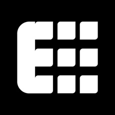 Edge Smart Keypad