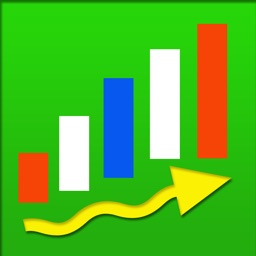 Penny Stocks -Gainers & Losers