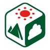 tenki.jp 登山天気 - iPhoneアプリ