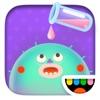 トッカ・ラボ (Toca Lab: Elements) - iPhoneアプリ