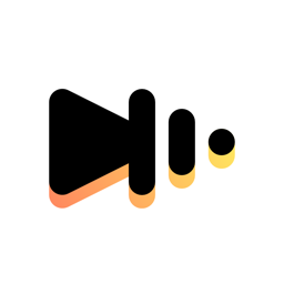 Ícone do app Next: Magic DJs & Playlists