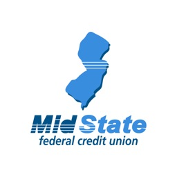 MidState Federal Credit Union