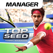 TOP SEED Tennis Manager 2020