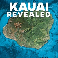 Codes for Kauai Revealed Pocket Guide Hack