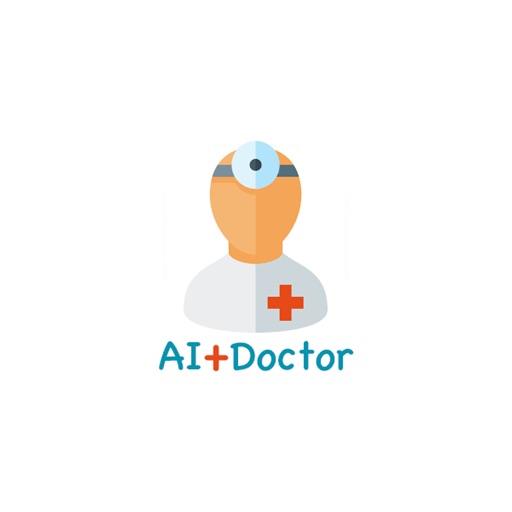 AI + Doctor