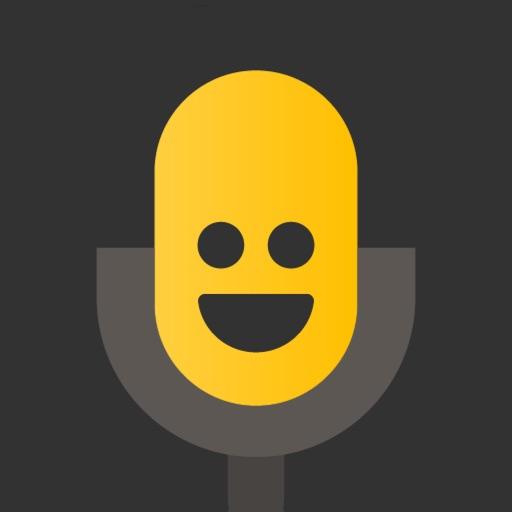 Vocal Range - Pitch Detector