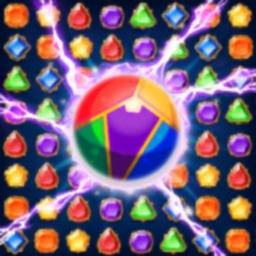 The Coma: Jewel Adventure