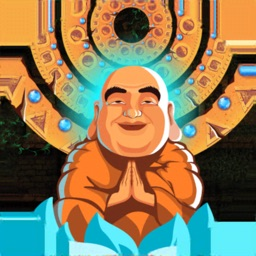 Chakras: Path to Nirvana