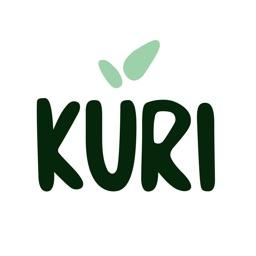Kuri - Seasonal Cooking