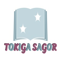 Codes for Tokiga Sagor Hack