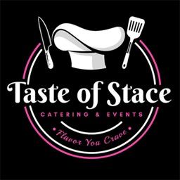 Taste Of Stace