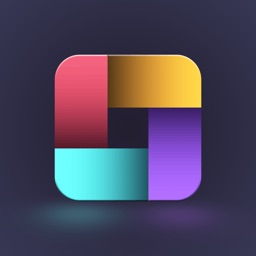 Photo Widgets For Home Screen