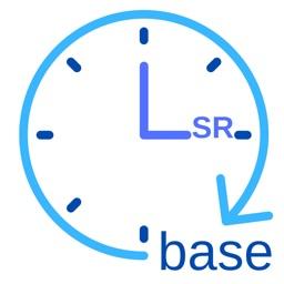 LSRbase