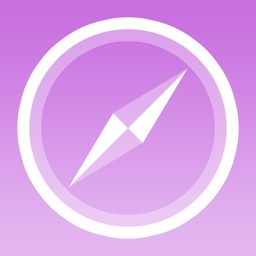 FastBack - Smooth Web Browser