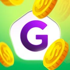 GAMEE Rewards: Play & Win CASH