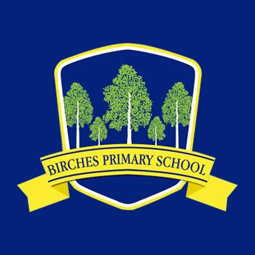 Birches PS