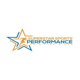 Superstar Sports Performance