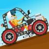 クールカーズ - 子供のためのレーシングゲーム - iPadアプリ