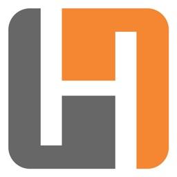 Hansen Auction Group