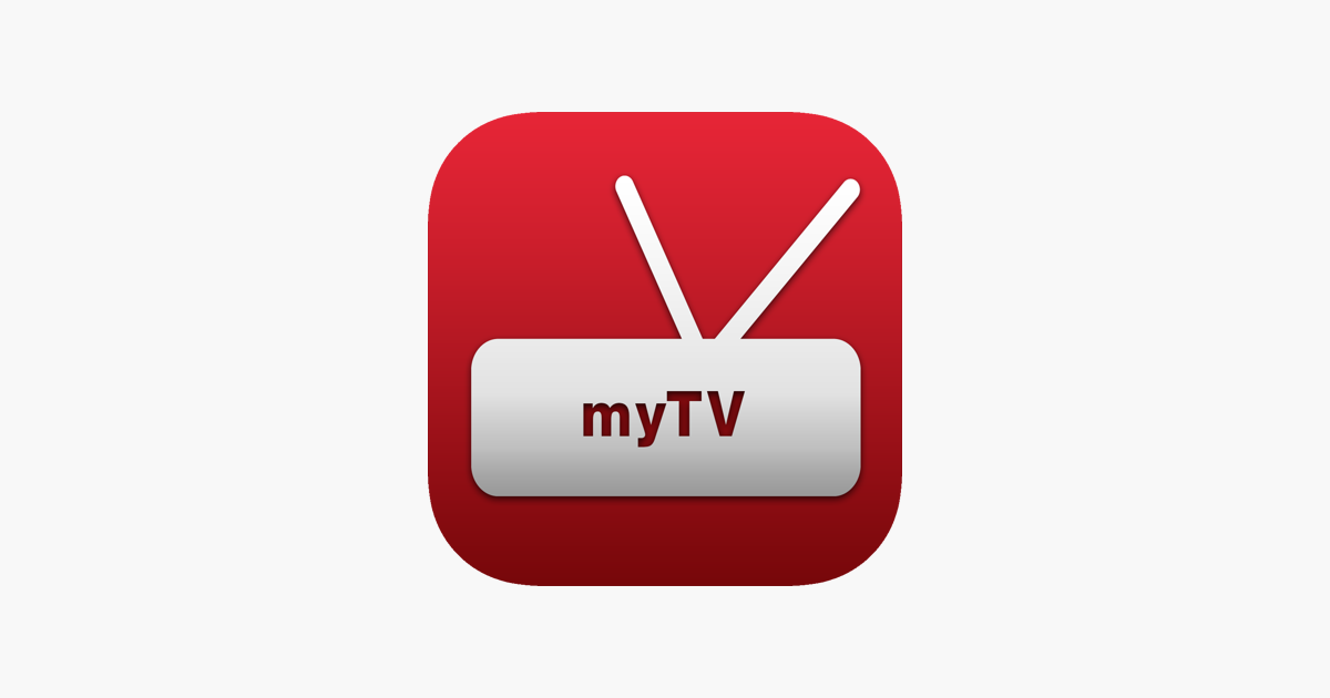 Hauppauge myTV on the App Store