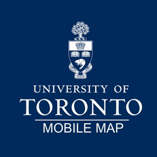 U of T Mobile on the App Store