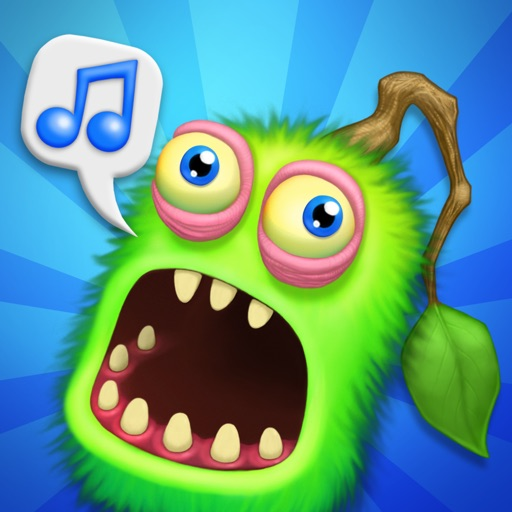 My Singing Monsters Review