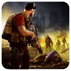 Zombie Shooter - dying light