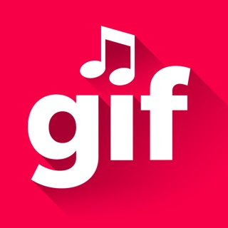 Gif Text Animated Sms Messaging And Memes On The App Store