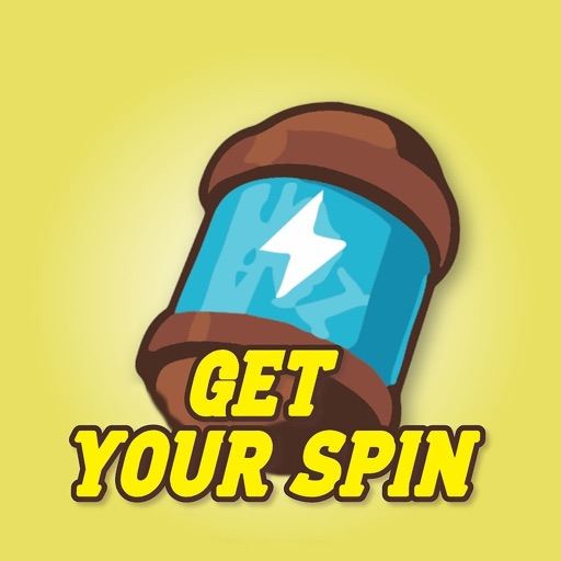 Spin Master: Spins and Coins