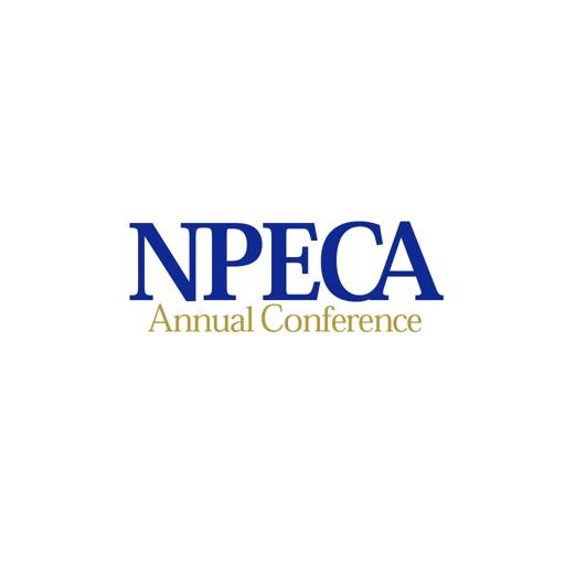 NPECA Conference App