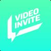 Video Invite