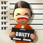 Guilty! Hack Online Generator  img