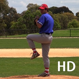 Baseball Coach Plus HD