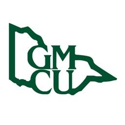 GMCU Mobile Banking
