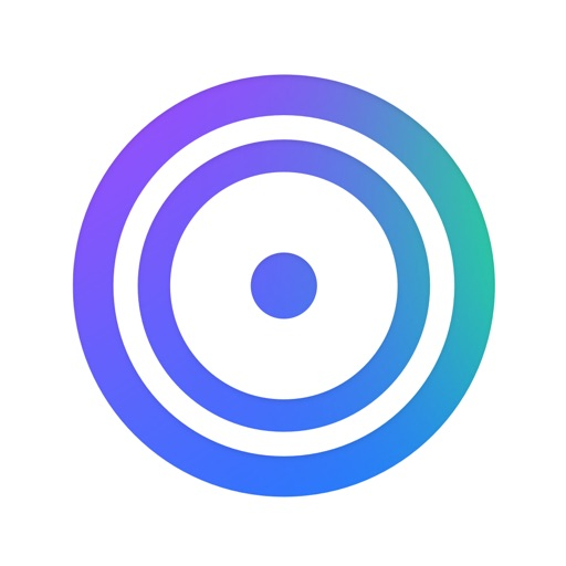 Loopsie - 3D Photo free software for iPhone and iPad