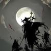 剑与江湖-mud文字放置游戏