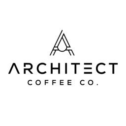Architect Coffee Co.