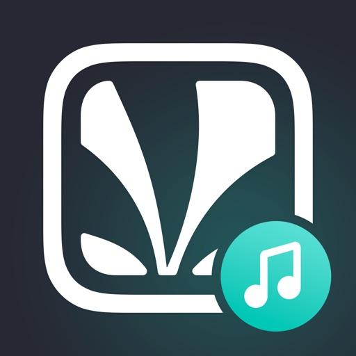 JioSaavn Music & Radio download