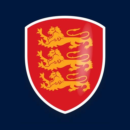 ClubSpark - England Hockey