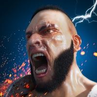Evil Lands: MMO RPG free Gems hack