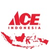 ACE Indonesia