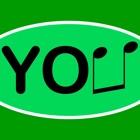 Youtify + for Spotify Premium icon