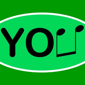 Youtify + for Spotify Premium download