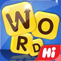 Hi Words - Word Search Game Hack Online Generator  img