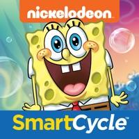 Codes for Smart Cycle SpongeBob Deep Sea Hack