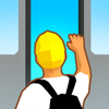 FTY LLC. - My Daily Life - 暇つぶし ゲーム アートワーク