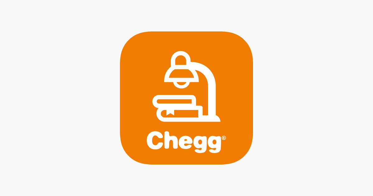 How to Cancel Chegg Membership - Koupons Keeper