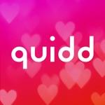 Quidd: Digital Collectibles