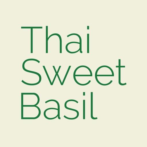 Thai Sweet Basil
