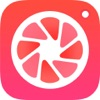 POMELO – Capture. Create. Inspire.